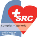 RJC Formations - Formation SRC Complet-Generic